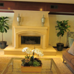 G29-two-fiddle-leaf-fig-each-side-of-fireplace