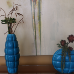 G6-Succulents-in-two-blue-containers