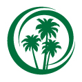 paradise-plant-logo-final-icon-only